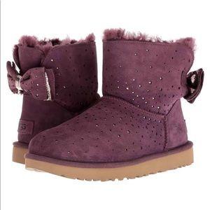 modelli ugg boots
